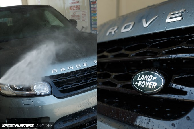 Larry_Chen_Speedhunters_Land_rover_range_rover_sport_supercharged-32