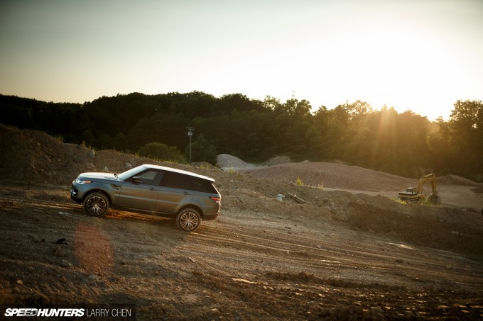 Larry_Chen_Speedhunters_Land_rover_range_rover_sport_supercharged-36