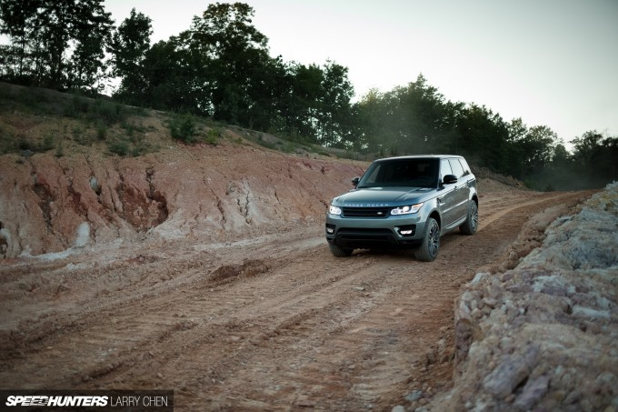 Larry_Chen_Speedhunters_Land_rover_range_rover_sport_supercharged-37