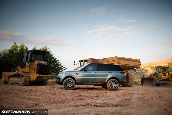 Larry_Chen_Speedhunters_Land_rover_range_rover_sport_supercharged-38
