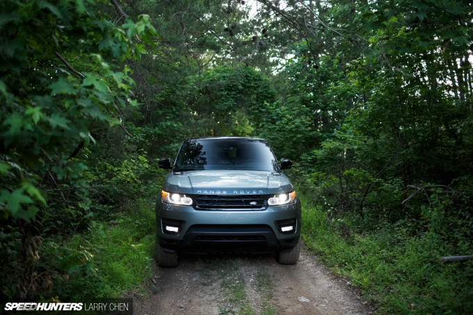 Larry_Chen_Speedhunters_Land_rover_range_rover_sport_supercharged-4