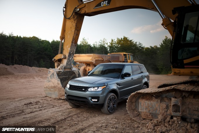 Larry_Chen_Speedhunters_Land_rover_range_rover_sport_supercharged-8