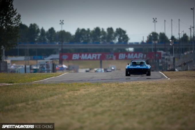 Pro Touring Corvette Rod Chong Speedhunters-0338