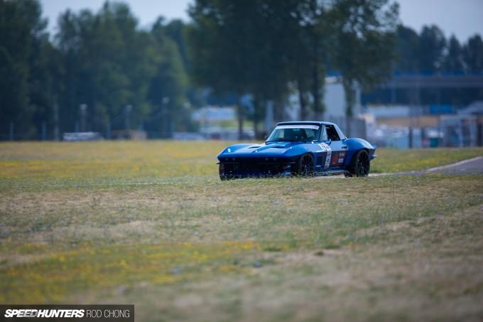 Pro Touring Corvette Rod Chong Speedhunters-0342