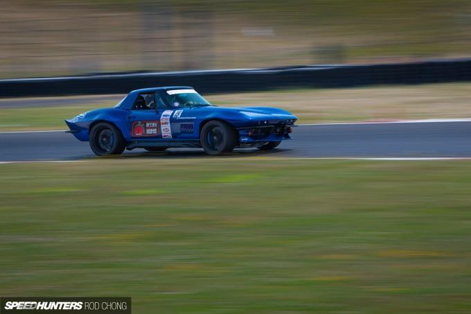 Pro Touring Corvette Rod Chong Speedhunters-0540