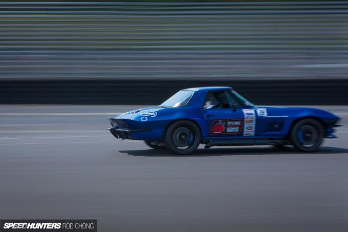 Pro Touring Corvette Rod Chong Speedhunters-0618