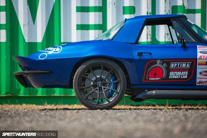 Pro Touring Corvette Rod Chong Speedhunters-0834