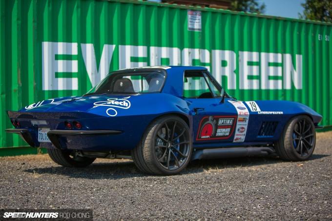 Pro Touring Corvette Rod Chong Speedhunters-0840