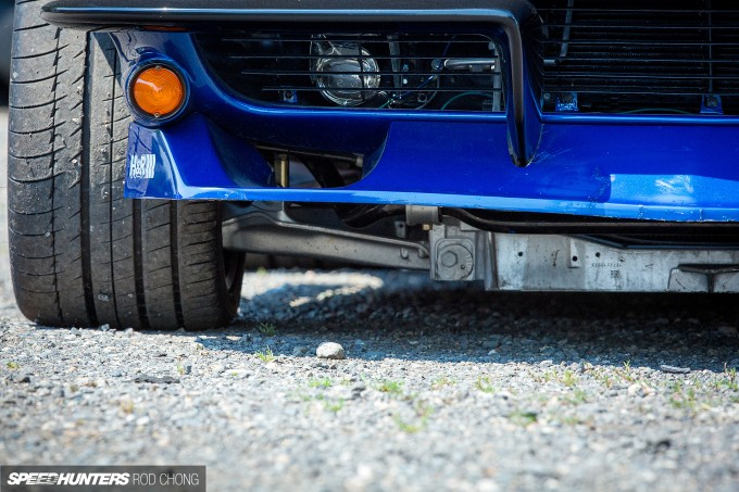 Pro Touring Corvette Rod Chong Speedhunters-0865