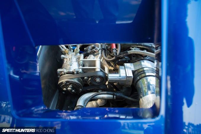 Pro Touring Corvette Rod Chong Speedhunters-0919