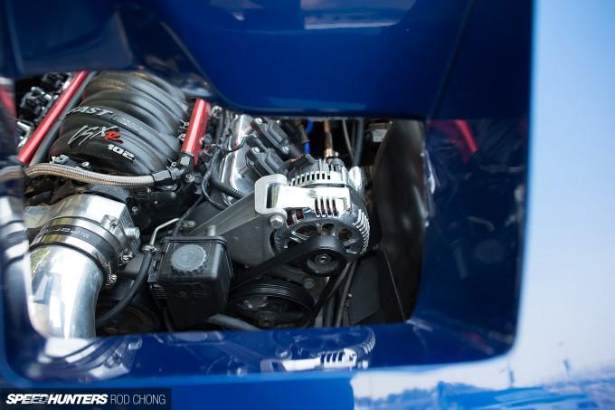 Pro Touring Corvette Rod Chong Speedhunters-0921