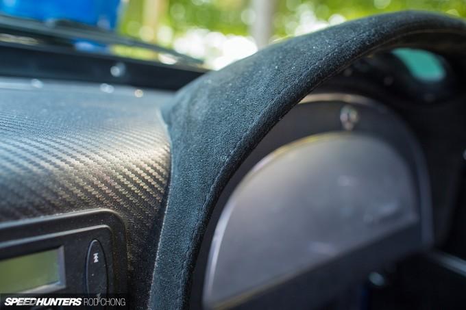 Pro Touring Corvette Rod Chong Speedhunters-0944