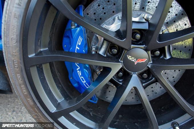 Pro Touring Corvette Rod Chong Speedhunters-0958