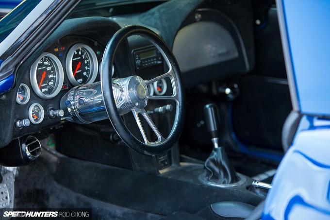 Pro Touring Corvette Rod Chong Speedhunters-0968