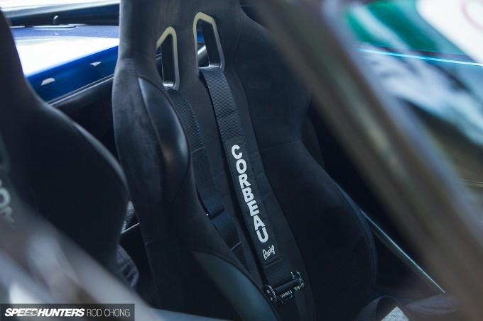 Pro Touring Corvette Rod Chong Speedhunters-0980