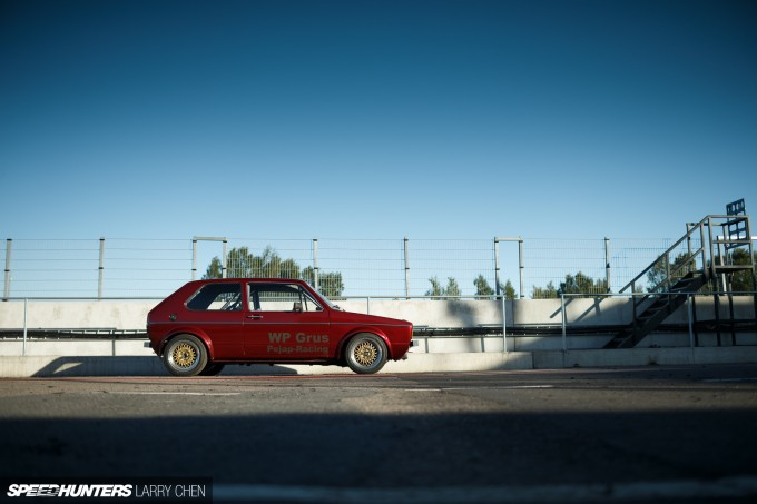Larry_Chen_Speedhunters_Volvo_VW_golf_RWD-11