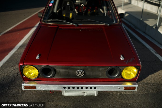 Larry_Chen_Speedhunters_Volvo_VW_golf_RWD-12