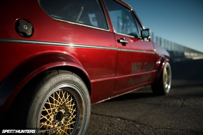 Larry_Chen_Speedhunters_Volvo_VW_golf_RWD-15