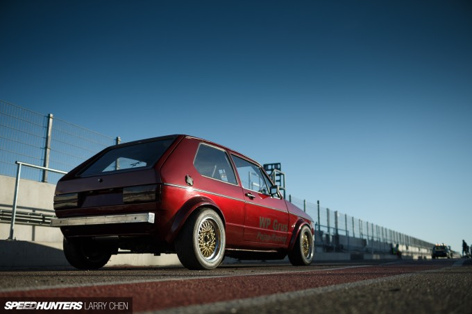 Larry_Chen_Speedhunters_Volvo_VW_golf_RWD-17