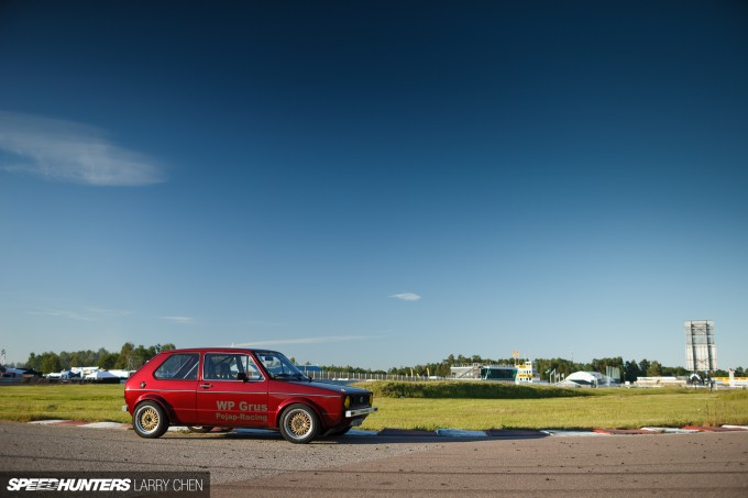 Larry_Chen_Speedhunters_Volvo_VW_golf_RWD-19
