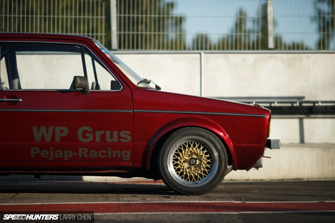 Larry_Chen_Speedhunters_Volvo_VW_golf_RWD-2