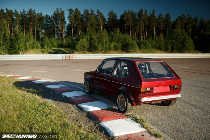Larry_Chen_Speedhunters_Volvo_VW_golf_RWD-20