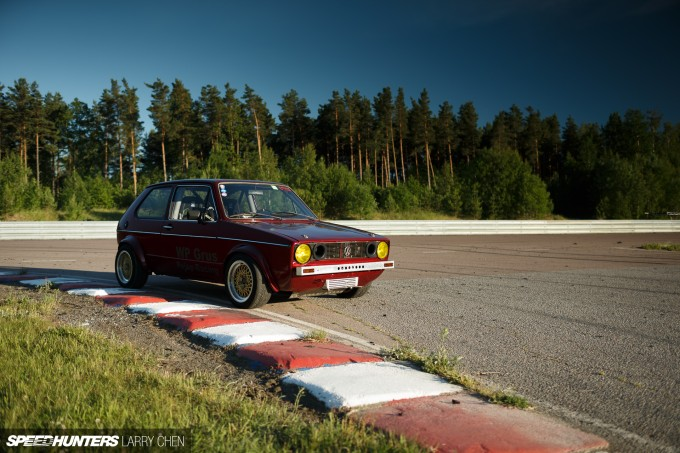 Larry_Chen_Speedhunters_Volvo_VW_golf_RWD-21