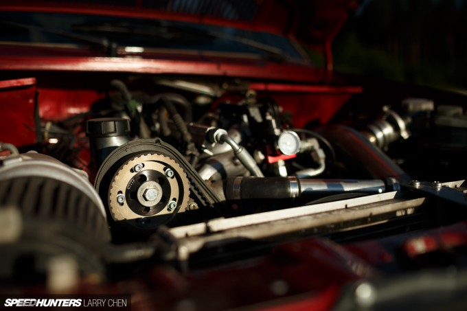 Larry_Chen_Speedhunters_Volvo_VW_golf_RWD-25