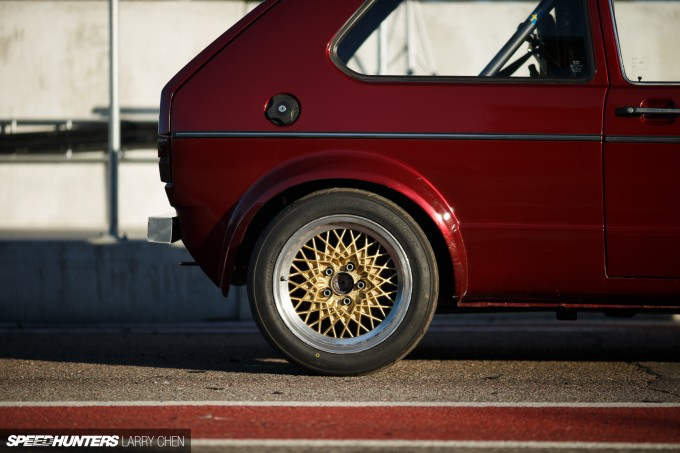 Larry_Chen_Speedhunters_Volvo_VW_golf_RWD-3