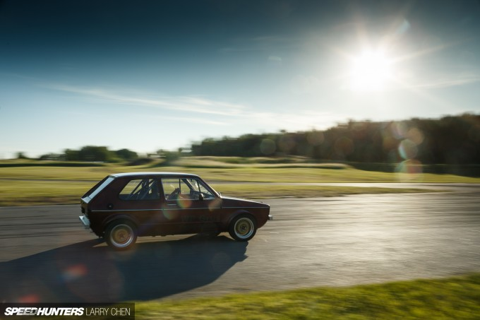 Larry_Chen_Speedhunters_Volvo_VW_golf_RWD-31