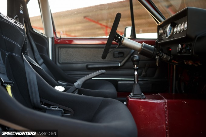 Larry_Chen_Speedhunters_Volvo_VW_golf_RWD-34