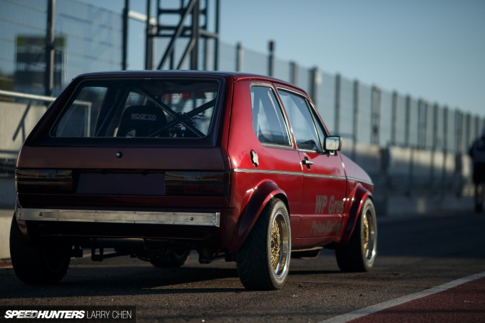 Larry_Chen_Speedhunters_Volvo_VW_golf_RWD-4