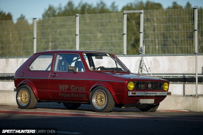 Larry_Chen_Speedhunters_Volvo_VW_golf_RWD-6