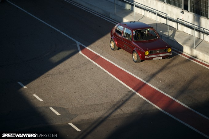 Larry_Chen_Speedhunters_Volvo_VW_golf_RWD-7