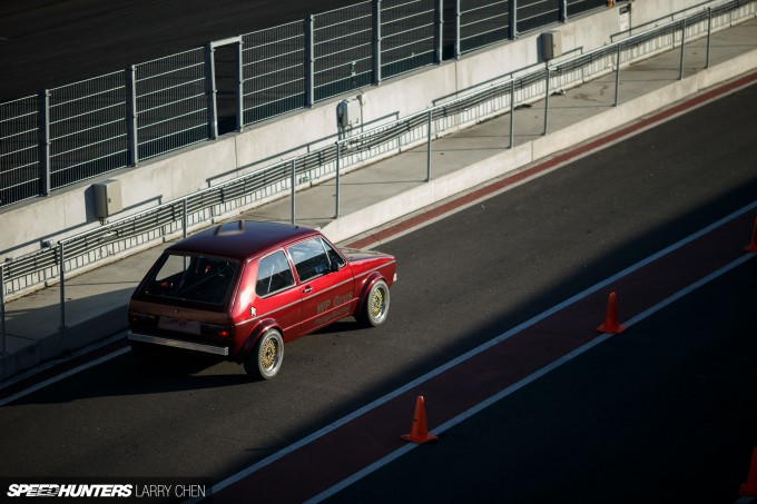 Larry_Chen_Speedhunters_Volvo_VW_golf_RWD-8