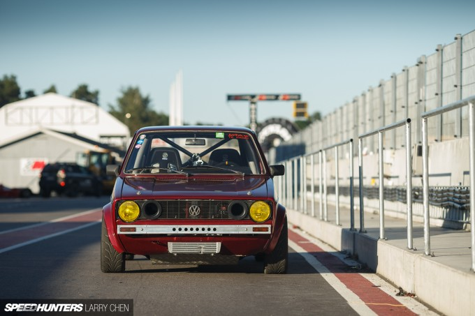 Larry_Chen_Speedhunters_Volvo_VW_golf_RWD-9