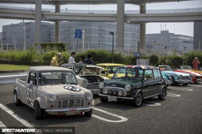 Daikoku-PA-Sun-Meet-07