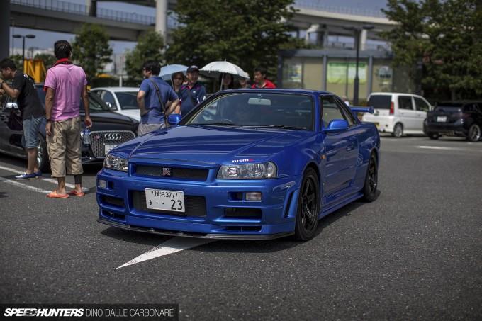 Daikoku-PA-Sun-Meet-14