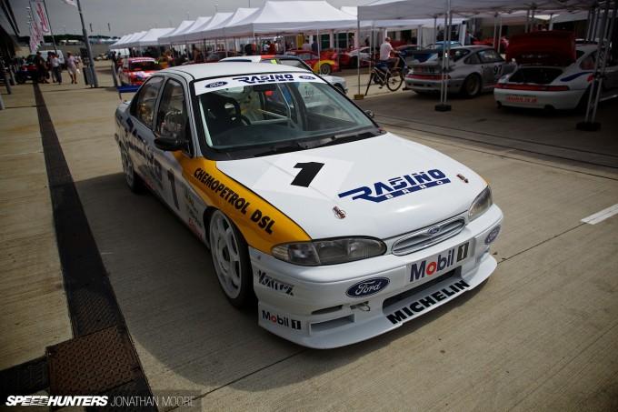 Silverstone_Classic_Super_Touring-005