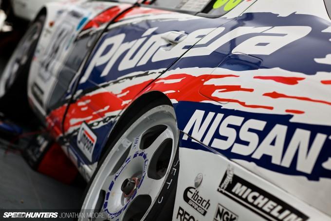 Silverstone_Classic_Super_Touring-006