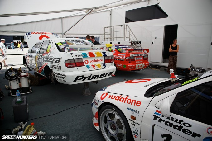 Silverstone_Classic_Super_Touring-012