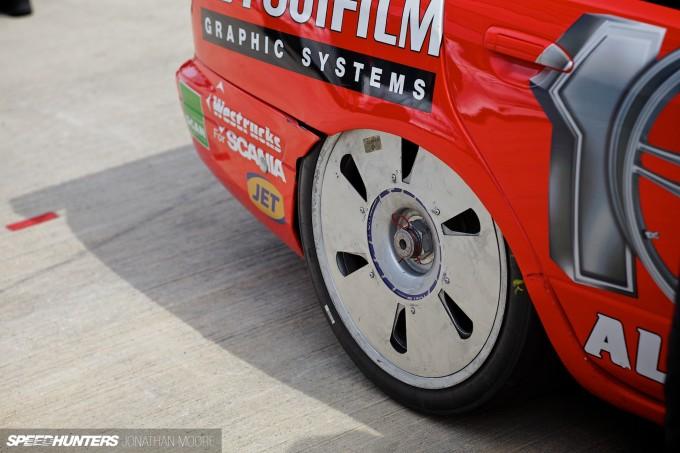Silverstone_Classic_Super_Touring-017