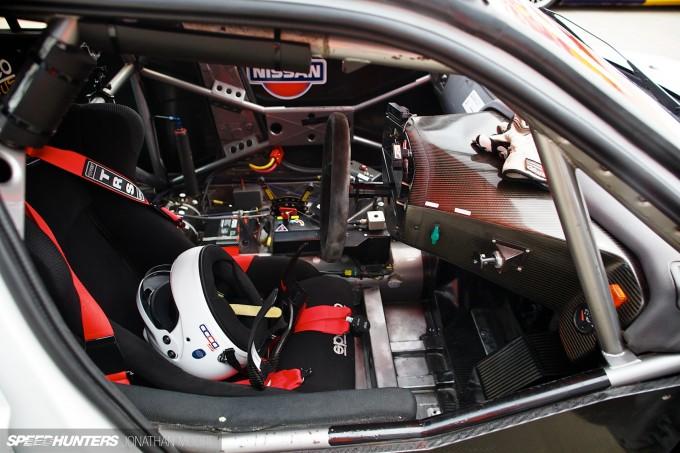 Silverstone_Classic_Super_Touring-018