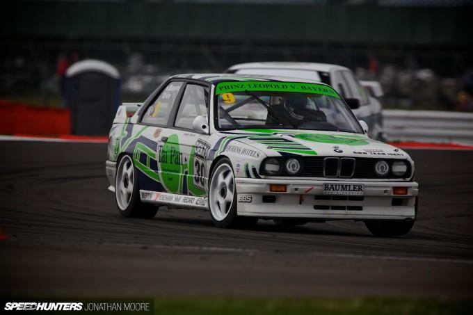 Silverstone_Classic_Super_Touring-021