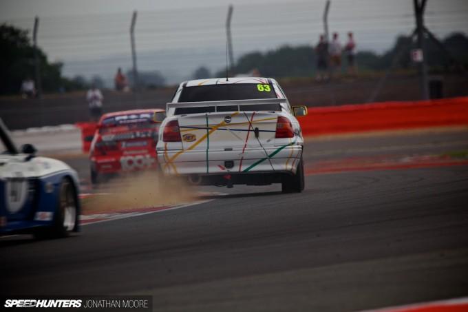 Silverstone_Classic_Super_Touring-024