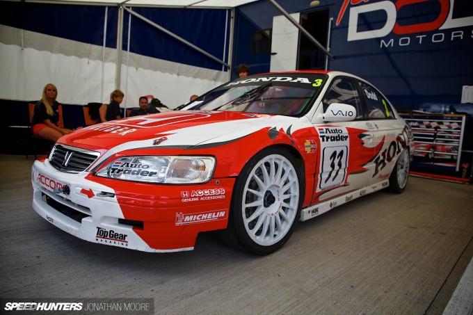 Silverstone_Classic_Super_Touring-026