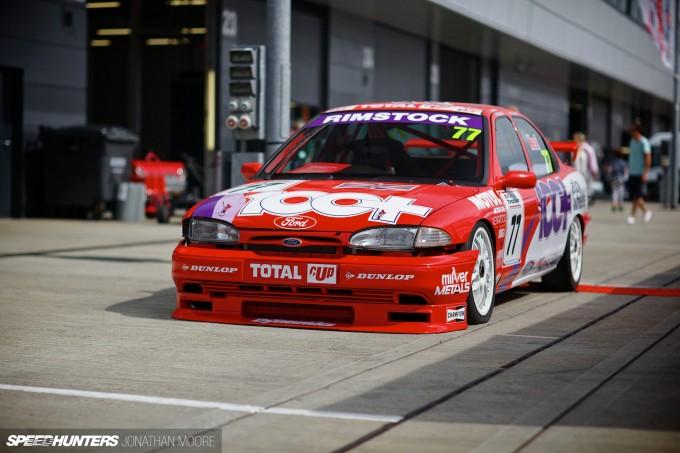 Silverstone_Classic_Super_Touring-030