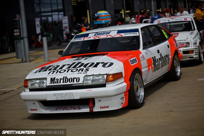 Silverstone_Classic_Super_Touring-031