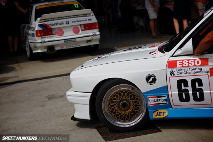 Silverstone_Classic_Super_Touring-036
