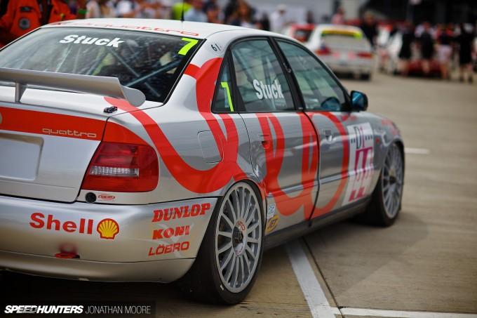 Silverstone_Classic_Super_Touring-042
